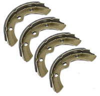 4pk-columbia-par-car-hd-golf-cart-rear-brake-shoes-41819-86