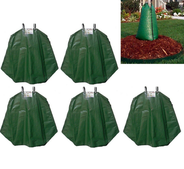 5-pack-treegator-original-20-gallon-watering-bag-98183-slow-release-irrigation