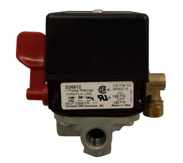 5140117-89-porter-cable-air-compressor-pressure-switch-150-120-psi-craftsman