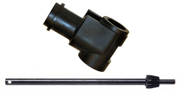 532156546-532160395-156546-support-steering-shaft-ayp-for-craftsman-new