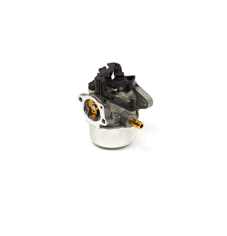 594287-carburetor-briggs-stratton-carb-oem-genuine