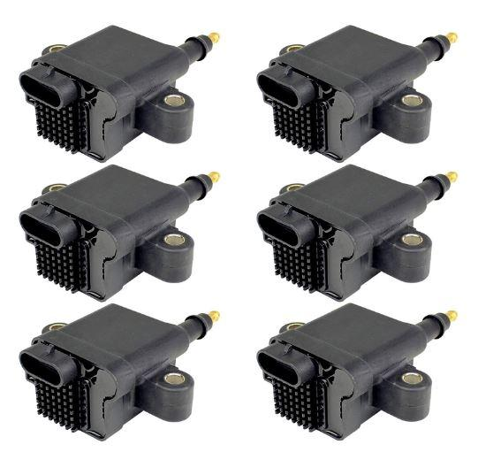 6-pack-ignition-coils-fits-mercury-outboard-200-225-250-hp-efi-3-0l