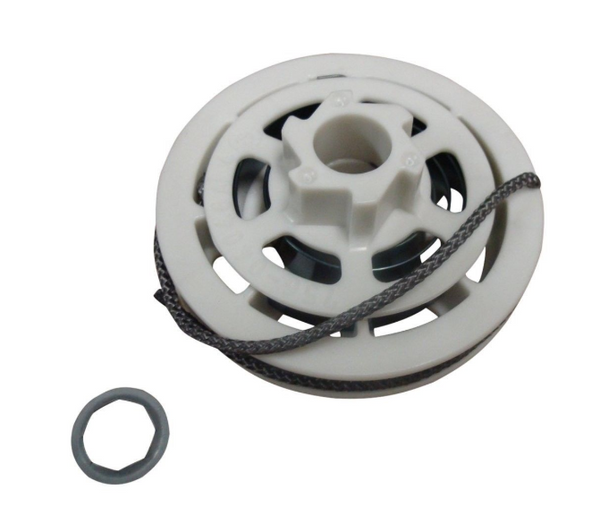 756-04046a-753-04823-recoil-pulley-mtd