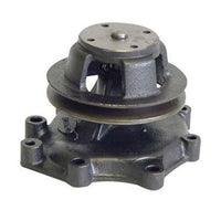 82845215-water-pump-fits-ford-tractor-755-3400-3500-3550-4400-4500-6500-7500