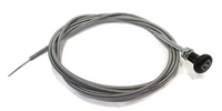 8ft-universal-carburetor-choke-control-cable-for-60122-lawn-tractor-mower