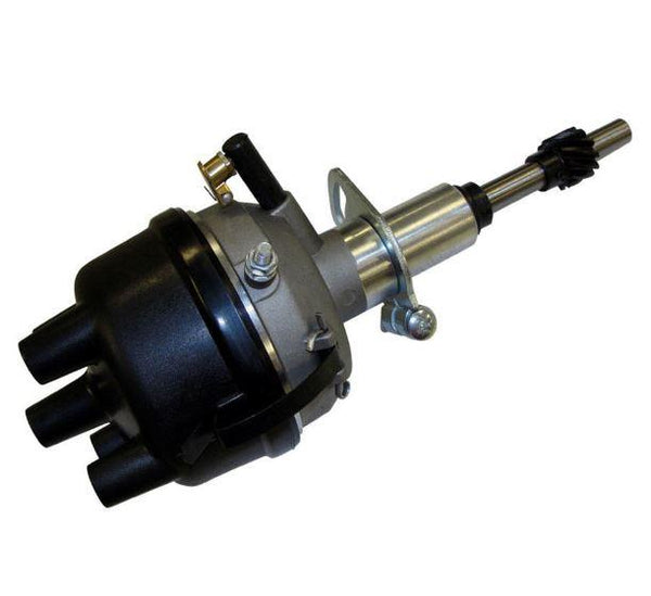 8n12127b-side-mount-distributor-fits-ford-8n-late-model-tractors