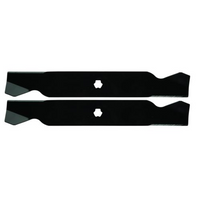 98-093-2-pack-oregon-mtd-42-blades-942-065-942-04308-clover-6-point-star