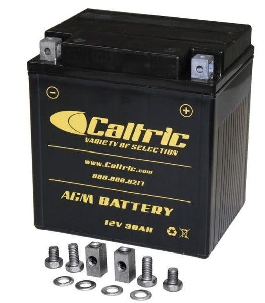 agm-battery-for-bmw-r100-r100cs-r100gs-r100r-r100rs-r100rt-r100s-r100t
