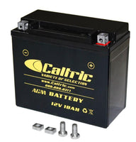 agm-battery-for-can-am-bombardier-sea-doo-skidoo-410301203-ytx20l-bs