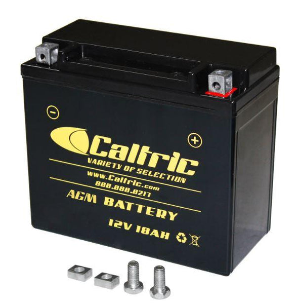 agm-battery-for-harley-davidson-flstf-fat-boy-1997-2015