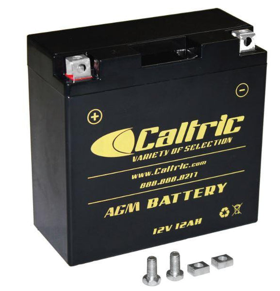 agm-battery-for-yamaha-xvs1100a-v-star-1100-classic-2000-2009