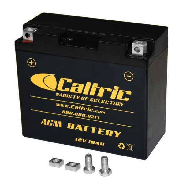 agm-battery-for-yamaha-xvs650-v-star-650-classic-1997-2010
