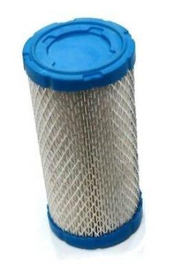 air-filter-cleaner-for-exmark-walker-zero-turn-ztr-lawn-mower-tractor