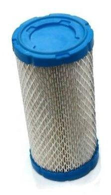 air-filter-cleaner-for-kubota-engine-motor-lawn-mower-tractor-more