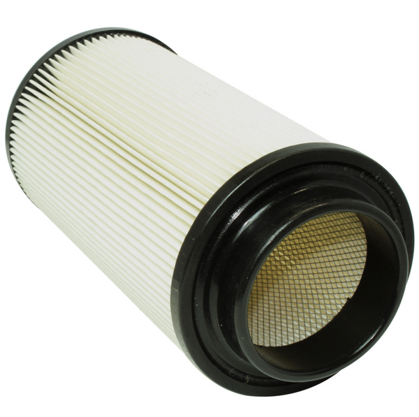 air-filter-cleaner-for-polaris-sportsman-500-4x4-1996-2002