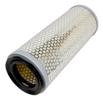air-filter-for-polaris-7081308