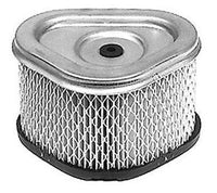 air-filter-replacement-fits-kohler-12-883-05-s-12-083-05-s-oregon-30-085