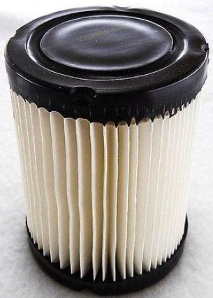 air-filter-replacement-for-briggs-stratton-796032-591583-591383-5429k
