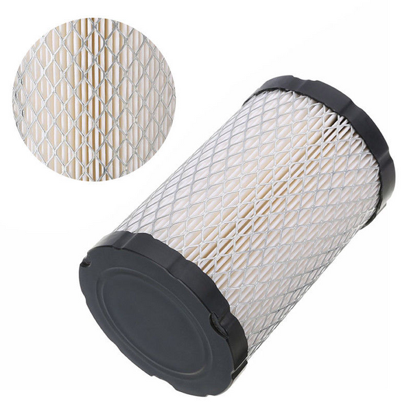Air Filter Replaces Briggs & Stratton 796031 591334 John Deere GY21435