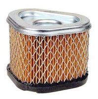 air-filter-replaces-john-deere-gy20661-m145944-kohler-12-083-10-12-083-10-s