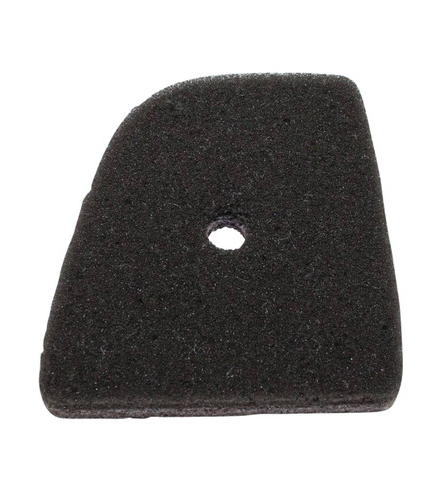 air-filter-replaces-stihl-4149-120-1800