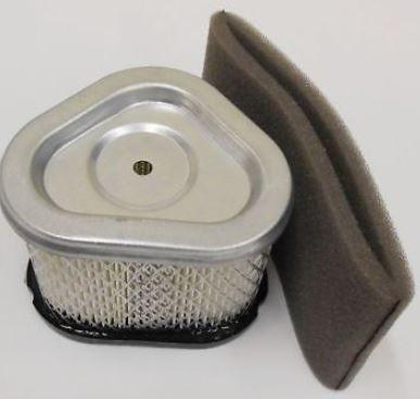 air-filter-with-pre-filter-for-kohler-12-083-10-s-12-083-12-1288310s1-1208310s