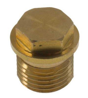 annovi-reverberi-ar2840130-brass-valve-cap-fits-rmv-and-rmw-pumps-by-ar