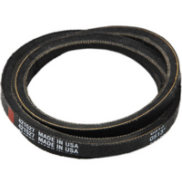 ayp-craftsman-self-propel-mower-belt-421527-532421527-genuine