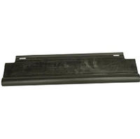 ayp-rear-skirt-413160-for-sears-craftsman-walk-behind-lawn-mowers
