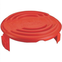 black-and-decker-nst1018-nst1024-lst1018-weed-eater-spool-cap-cover-5104183-03