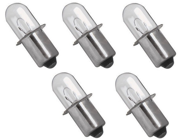black-and-decker-pc1800l-pc18fl-fsl18-porter-cable-18v-flashlight-bulb-5-pack