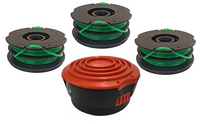 black-decker-spool-kit-trimmer-cap-90540850-gh1000-gh1100-3-spools-to-for