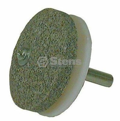 blade-sharpener-for-lawn-mower-tiller-hoe-many-other-uses-750-134