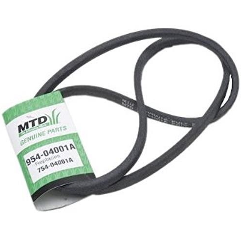 bolens-lawn-mower-tractor-v-belt-replacement-954-04001a