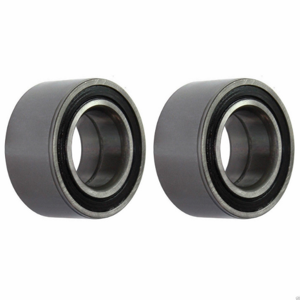 RZR S 800 Both Front Wheels Carrier Bearing For 2008 2009 2010 Polaris RZR 800