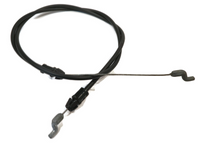 brake-control-cable-43-1-8-for-cub-cadet-mtd-troy-bilt-746-0553-946-0553-mowers