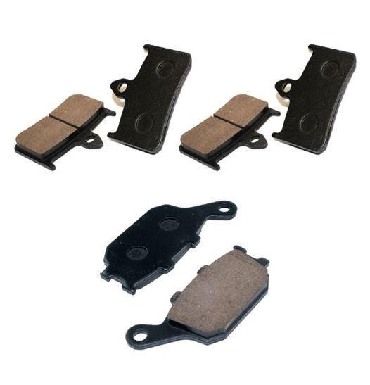 brake-pads-for-honda-cbr900rr-cbr-900rr-fireblade-92-97-front-rear