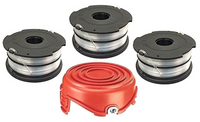bump-cap-rc-065-p-3-replacement-spools-for-black-decker-gh700-gh710-gh750