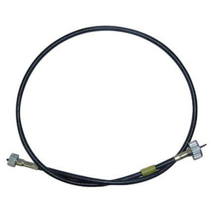 C7NN17365A 39 in Tach Cable for Ford Tractor 2000 2110