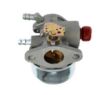 Carburetor for Tecumseh OHH45-OHH50