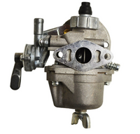 carburetor-carb-parts-for-robin-nb411-engine-motor-chainsaw-weedeater-trimmer