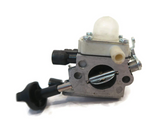 Carburetor for Stihl SH56 SH56C SH86 SH86C BG86 BG86C Leaf Blower