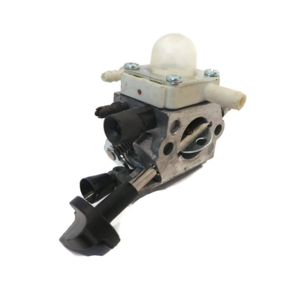 carburetor-fits-stihl-sh56-sh56c-sh86-sh86c-bg86-bg86c-handheld-leaf-blower