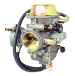 carburetor-for-bombardier-can-am-ds650-ds-650-x-baja-x-2000-2007