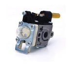 carburetor-for-echo-hc150-hc150i-hc151-hc151i-hc160-hc161-hedge-trimmers