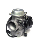 carburetor-for-honda-300-trx300fw-fourtrax-1988-2000