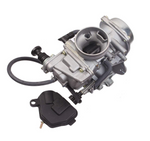 carburetor-for-honda-450-trx450es-trx450s-foreman-450-1998-2001