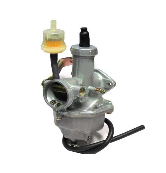 carburetor-for-honda-atc200es-big-red-atc-200-es-1984