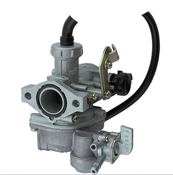 carburetor-for-honda-trx125-fourtrax-125-1985-1986