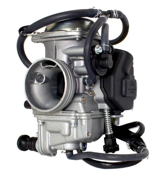 carburetor-for-honda-trx350fe-trx350fm-rancher-350-2000-2003